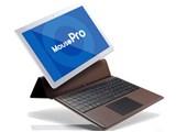 MousePro-P120B eMMC/12型フルHD+液晶搭載モデル 製品画像