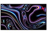 Pro Display XDR 標準ガラス MWPE2J/A [32インチ]