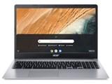 Chromebook 315 CB315-3H-F14N/E