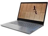 ThinkBook 14 Core i5・8GBメモリー・1TB HDD+256GB SSD・14型フルHD液晶搭載 パフォーマンス 20SLCTO1WW 製品画像