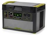 Yeti Lithium 1400 WiFi (120V)
