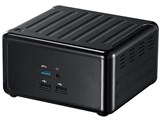 4X4 BOX-R1000M/JP 製品画像