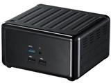 4X4 BOX-V1000M/JP 製品画像