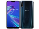 ASUS ZenFone Max Pro (M2) (RAM 6GBモデル)
