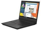 ThinkPad E495 価格.com限定 AMD Ryzen 5・8GBメモリー・256GB SSD・14型フルHD液晶搭載 パフォーマンス 20NECTO1WW 製品画像