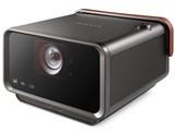X10-4K 製品画像