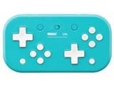 8BitDo Lite Bluetooth Gamepad CY-8BDLBG-TQ [Turquoise Edition]