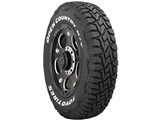 OPEN COUNTRY R/T 185/85R16 105/103N LT