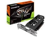 GV-N1650OC-4GL [PCIExp 4GB]