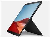 Surface Pro X MJU-00011 SIMフリー