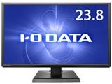 EX-LDH241DB [23.8インチ ブラック] 製品画像