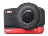 Insta360 ONE R 1インチ版 製品画像