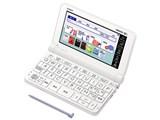 エクスワード XD-SX4800WE [ホワイト] 製品画像