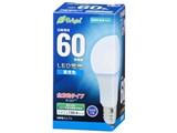 E-Bright LDA7D-G AG27 [昼光色] 製品画像