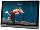 Lenovo Yoga Smart Tab ZA3V0031JP 製品画像