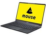 mouse X4-i5 Core i5/8GBメモリ/256GB SSD/14型フルHD液晶搭載モデル 製品画像