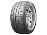 POTENZA RE-71RS 205/60R15 91H 製品画像
