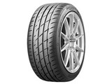 POTENZA Adrenalin RE004 195/50R16 84V 製品画像