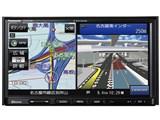 ストラーダ CN-E320D 製品画像