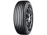 BluEarth-XT AE61 225/55R18 98V 製品画像