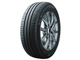 ENERGY SAVER 4 205/55R16 94V XL