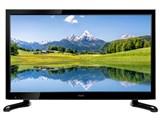 Visole LCD2001G [20インチ] 製品画像