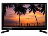 Visole LCD2401G [24インチ] 製品画像