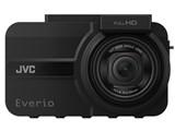 Everio GC-TR100 製品画像