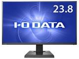 LCD-DF241SXVB [23.8インチ ブラック]