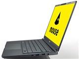 mouse X4-i5-KK-B 価格.com限定 Core i5/8GBメモリ/512GB SSD/Office Home and Business 2019/14型フルHD液晶搭載モデル 製品画像