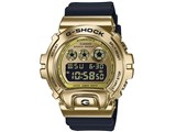 G-SHOCK GM-6900G-9JF 製品画像