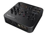 Sound Blaster K3+ SB-K-3P