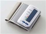エクリア HCM-AS01BTWH 製品画像