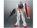 ROBOT魂 SIDE MS RX-78-2 ガンダム ver. A.N.I.M.E. BEST SELECTION