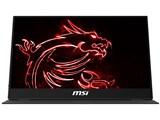 Optix MAG161V [15.6インチ] 製品画像