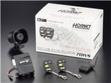 HORNET 701VS 製品画像