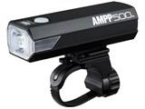 AMPP500 HL-EL085RC