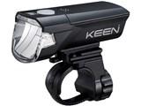 KEEN HL-EL370 製品画像