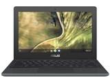 Chromebook C204MA C204MA-ENG