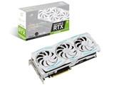 ROG-STRIX-RTX2080S-O8G-WHITE-GAMING [PCIExp 8GB]