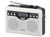 AudioComm CAS-381Z 製品画像