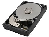 MG06ACA800E [8TB SATA600 7200] 製品画像