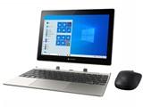 dynabook KZ11/P W6KZ11TPGA タッチパネル付10.1型WXGA Celeron 128GB_フラッシュメモリ Officeあり