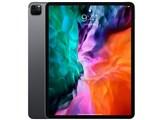 iPad Pro 12.9インチ 第4世代 Wi-Fi 256GB 2020年春モデル MXAT2J/A [スペースグレイ] 製品画像