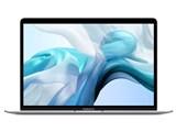 MacBook Air Retinaディスプレイ 1100/13.3 MWTK2J/A [シルバー]