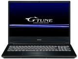 G-Tune E5-KK 価格.com限定 Core i7 9750H/GTX1660Ti/16GBメモリ/256GB NVMe SSD+1TB HDD/15.6型フルHD液晶搭載モデル 製品画像