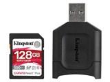 MLPR2/128GB [128GB] 製品画像