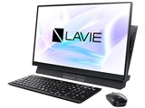 LAVIE Direct DA(S) Core i5・1TB HDD・8GBメモリ搭載 NSLKB803DSFZ1B 製品画像