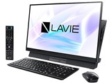 NEC LAVIE Direct DA(S) Core i5・1TB HDD...