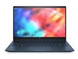 Elite Dragonfly/CT Notebook PC 価格.com限定 Windows 10 Home 搭載モデル 製品画像